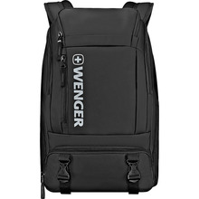 Рюкзак WENGER XC Wynd 28L Black (610169)