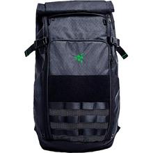 """Рюкзак RAZER Tactical Pro Backpack 17.3"""" V2 (RC81-02890101-0500)"""