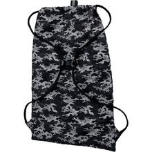 Рюкзак WENGER FlowUp Black (610192)