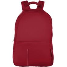 Рюкзак TUCANO Compatto XL Red (BPCOBK-BX)