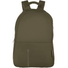 Рюкзак TUCANO Compatto XL Khaki (BPCOBK-VM)