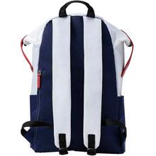 Рюкзак 90FUN Lecturer Casual White/Blue (Ф04023)