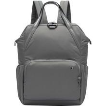 Рюкзак для ноутбука PACSAFE антивор Citysafe CX Backpack 6 степеней защиты (20420520)