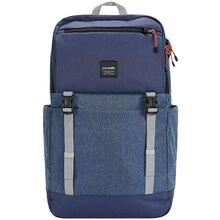 Рюкзак PACSAFE Slingsafe LX500 Blue (45330601)