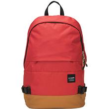 Рюкзак PACSAFE Slingsafe LX400 Red (45335309)