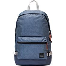 """Рюкзак для ноутбука PACSAFE 2 в 1 """"антивор"""" Slingsafe LX400 7 степеней защиты (45335601)"""