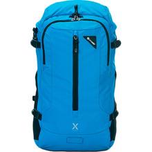 Рюкзак для ноутбука PACSAFE Venturesafe X22 6 степеней защиты (60410616)