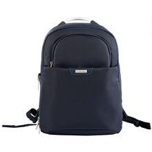 Рюкзак VIVO 310х420х150 блакитний