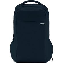 Рюкзак INCASE ICON Pack (CL55596)