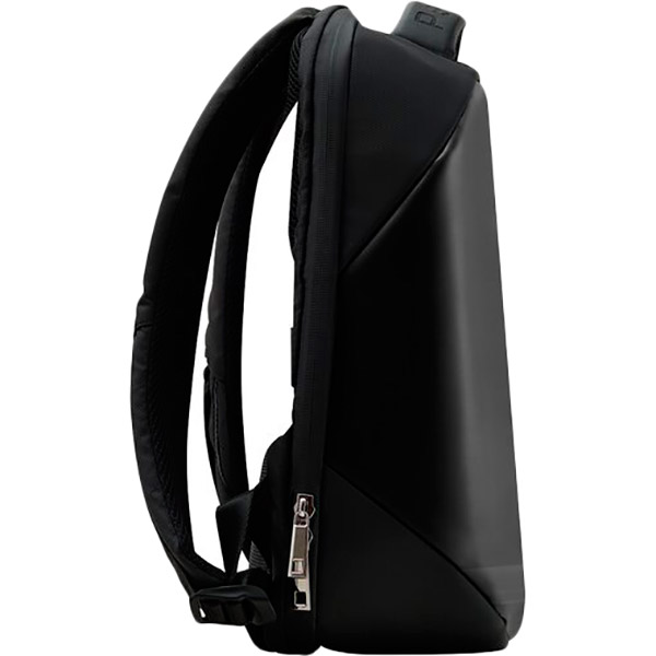 Рюкзак PRESTIGIO LEDme 22L Black (PBLED122BK) Материал полиэстер