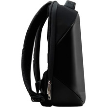 Рюкзак PRESTIGIO LEDme 22L Black (PBLED122BK)