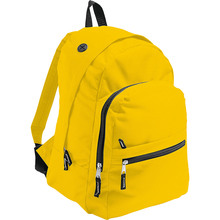 Рюкзак SOL'S EXPRESS 24.1 л Yellow (70200301TUN)