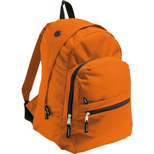 Рюкзак SOL'S EXPRESS 24.1 л Orange (70200400TUN)