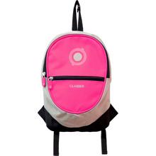 Рюкзак GLOBBER Pink (524-110)