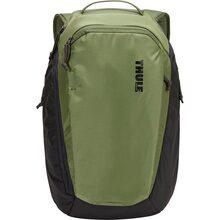 "Рюкзак для ноутбука Thule EnRoute 23L 15.6"" Olivine Obsidian (TH 3204283)"