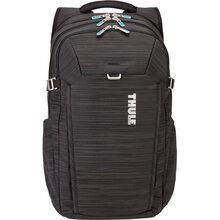 """Рюкзак для ноутбука Thule Construct 28L 15.6"""" Black (TH 3204169)"""