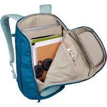 "Рюкзак для ноутбука Thule EnRoute 23L 15.6"" Alaska/Deep Teal (TH 3204281)"
