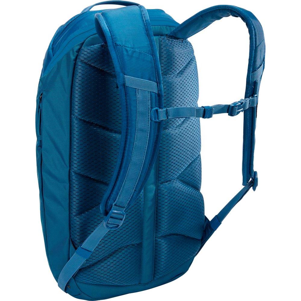 "Рюкзак для ноутбука Thule EnRoute 23L 15.6"" Rapids (TH 3204282) Пол универсальный"
