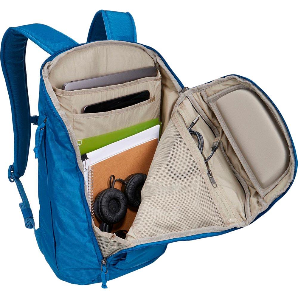 "Рюкзак для ноутбука Thule EnRoute 23L 15.6"" Rapids (TH 3204282) Материал полиэстер"