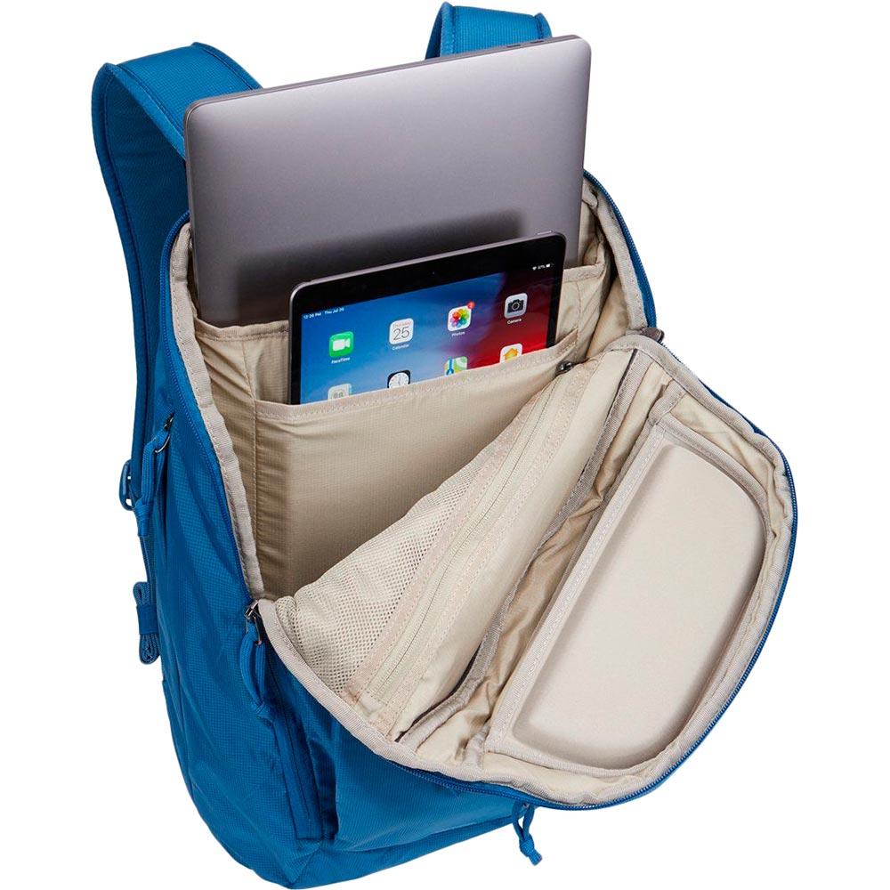 """Рюкзак для ноутбука Thule EnRoute 23L 15.6"""" Rapids (TH 3204282) Материал нейлон"""
