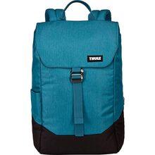 "Рюкзак для ноутбука Thule Lithos 16L 14"" Blue/Black (TH 3204271)"
