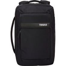 Рюкзак THULE Paramount Laptop Bag PARACB-2116 Black (3204219)