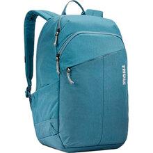 Рюкзак для ноутбука THULE Campus Exeo 28L TCAM-8116 (3204328)