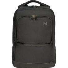 "Рюкзак для ноутбука Tucano Lunar 15.6"" Black (BKLUN15-BK)"
