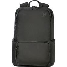 "Рюкзак для ноутбука Tucano Terras 15.6"" Black (BKTER15-BK)"