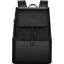 Рюкзак для ноутбука HUAWEI Backpack Classic 15.6 inch (CD62) Midnight Black (51994249)