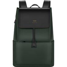 Рюкзак для ноутбука HUAWEI Backpack Classic 14.0 inch (CD63) Forest Green (51994250)