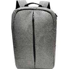 """Рюкзак для ноутбука Kodor Universal Oxford 600D 15.6"""" Grey (02-00000796)"""