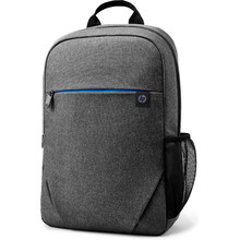 "Рюкзак HP Prelude 15,6 ""Black (2Z8P3AA)"