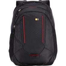 Рюкзак CASE LOGIC BPEB115 (Black)