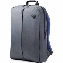 Рюкзак HP 15.6 Value Backpack