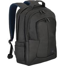Рюкзак для ноутбука RIVA CASE 8460 black