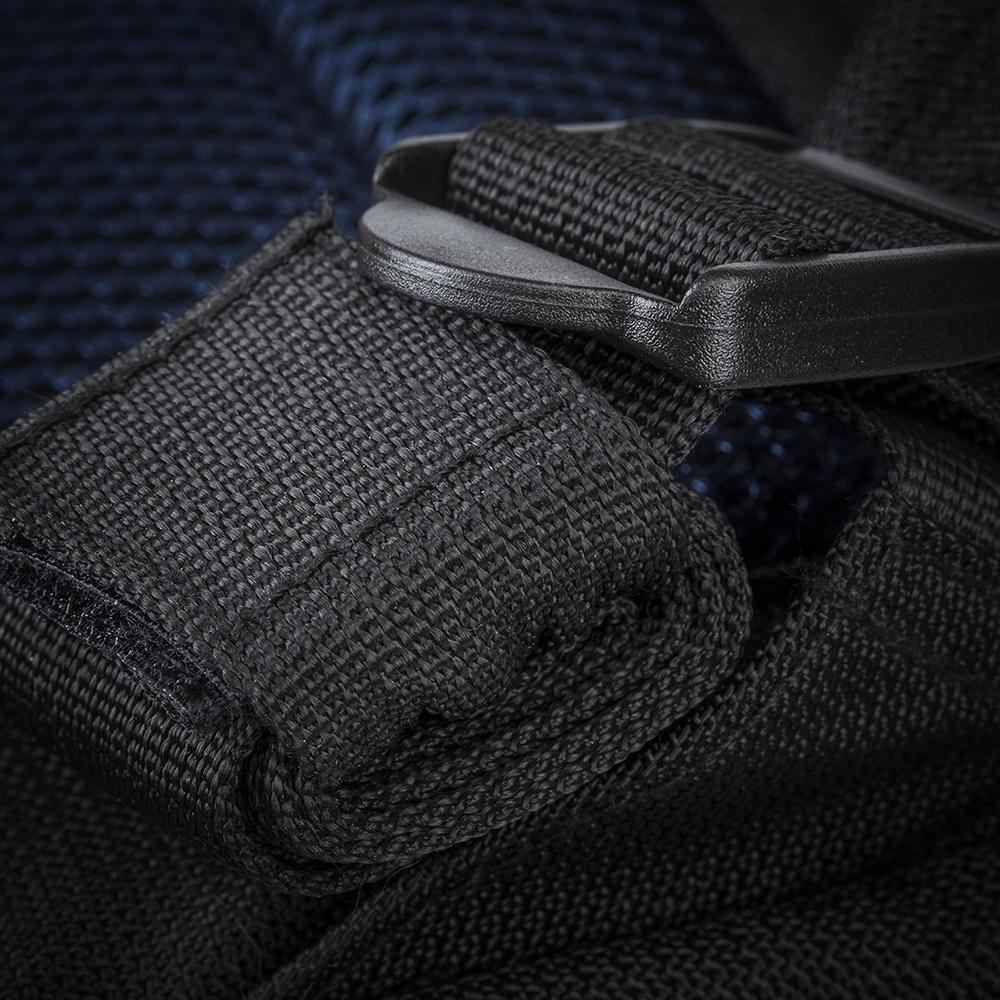 Рюкзак для ноутбука RIVA CASE 8460 black Диагональ экрана ноутбука 10.1