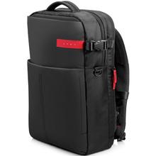 Рюкзак HP 17.3 Omen Gaming Backpack