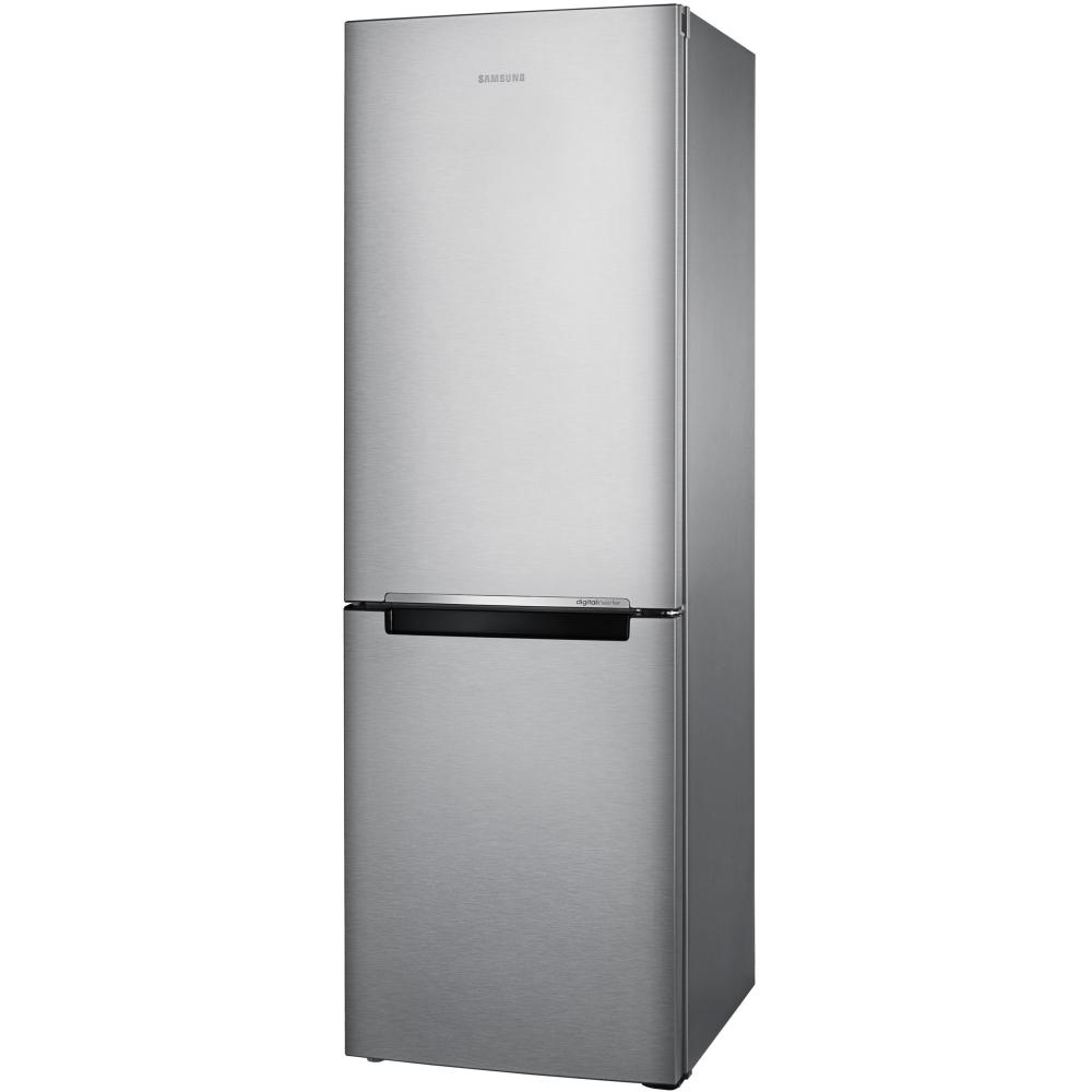 Холодильник SAMSUNG RB29FSRNDSA/WT Тип холодильника двухкамерный