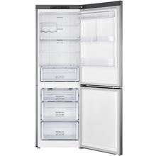 Холодильник SAMSUNG RB29FSRNDSA/WT