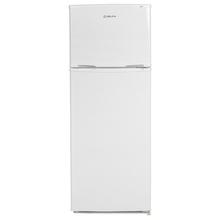 Холодильник DELFA DTF-140