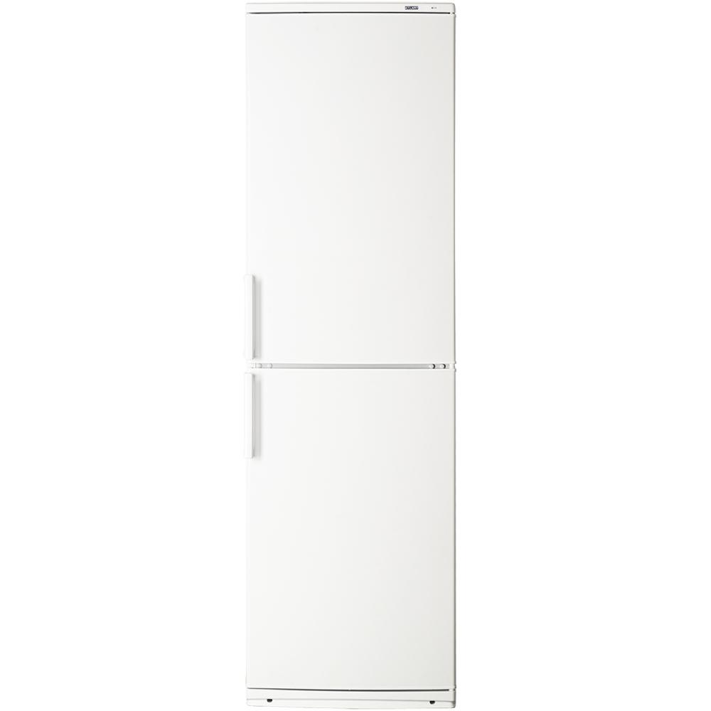 Холодильник ATLANT XM 4025-100