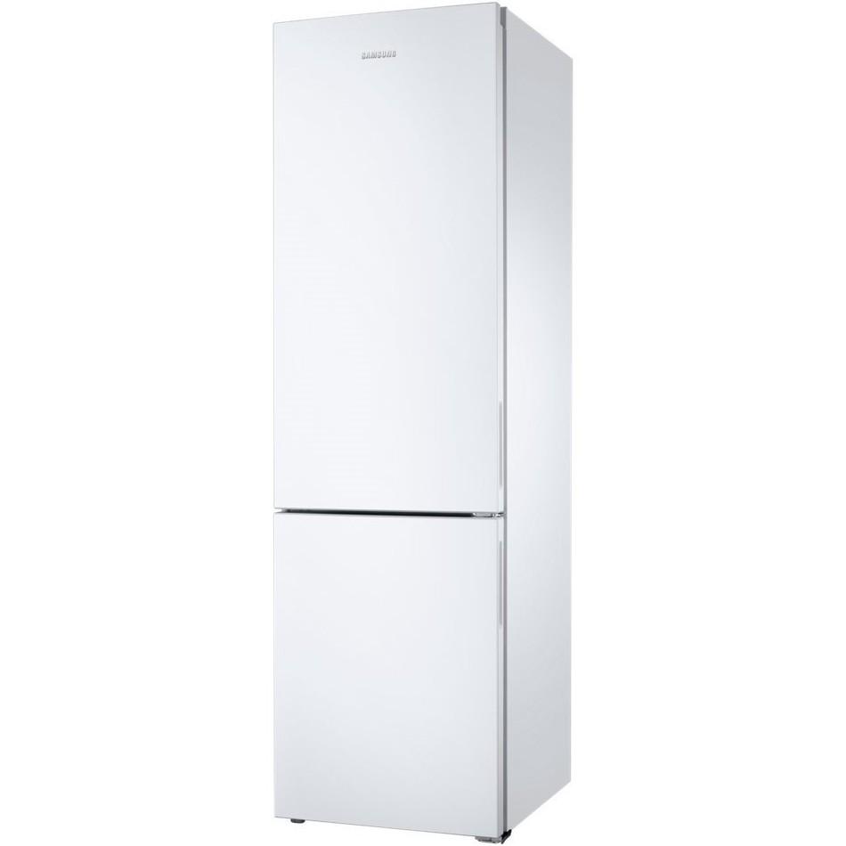 Холодильник SAMSUNG RB37J5000WW/UA Тип холодильника двухкамерный