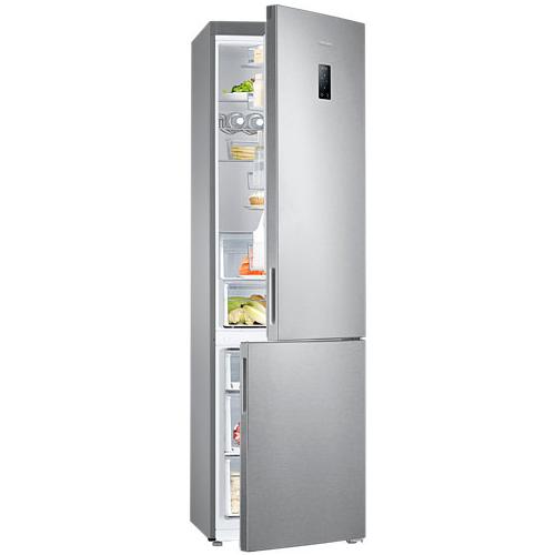 Холодильник SAMSUNG RB37J5220SA/UA Размораживание холодильной камеры No Frost