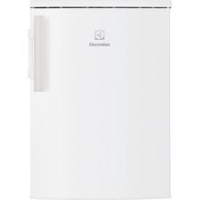 Холодильник ELECTROLUX ERT1601AOW3
