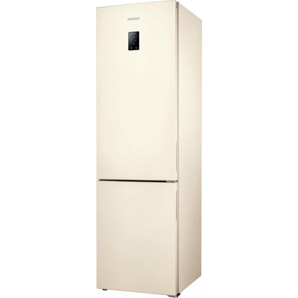 Холодильник SAMSUNG RB37J5220EF/UA Тип холодильника двухкамерный