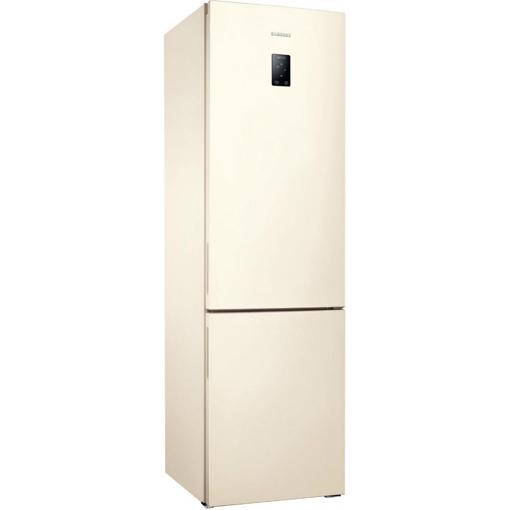 Холодильник SAMSUNG RB37J5220EF/UA Морозильная камера нижнее расположение