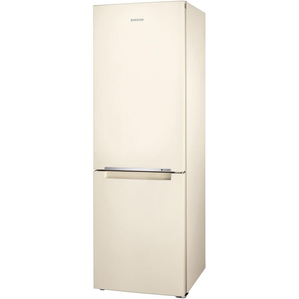 Холодильник SAMSUNG RB33J3000EF/UA Тип холодильника двухкамерный