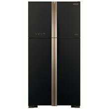 Холодильник HITACHI R-W610PUC4GBK