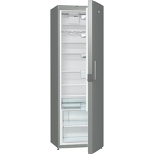 Холодильник GORENJE R 6191 DX (HS3869F)